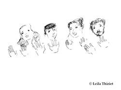 13'-©Leïla Thiriet