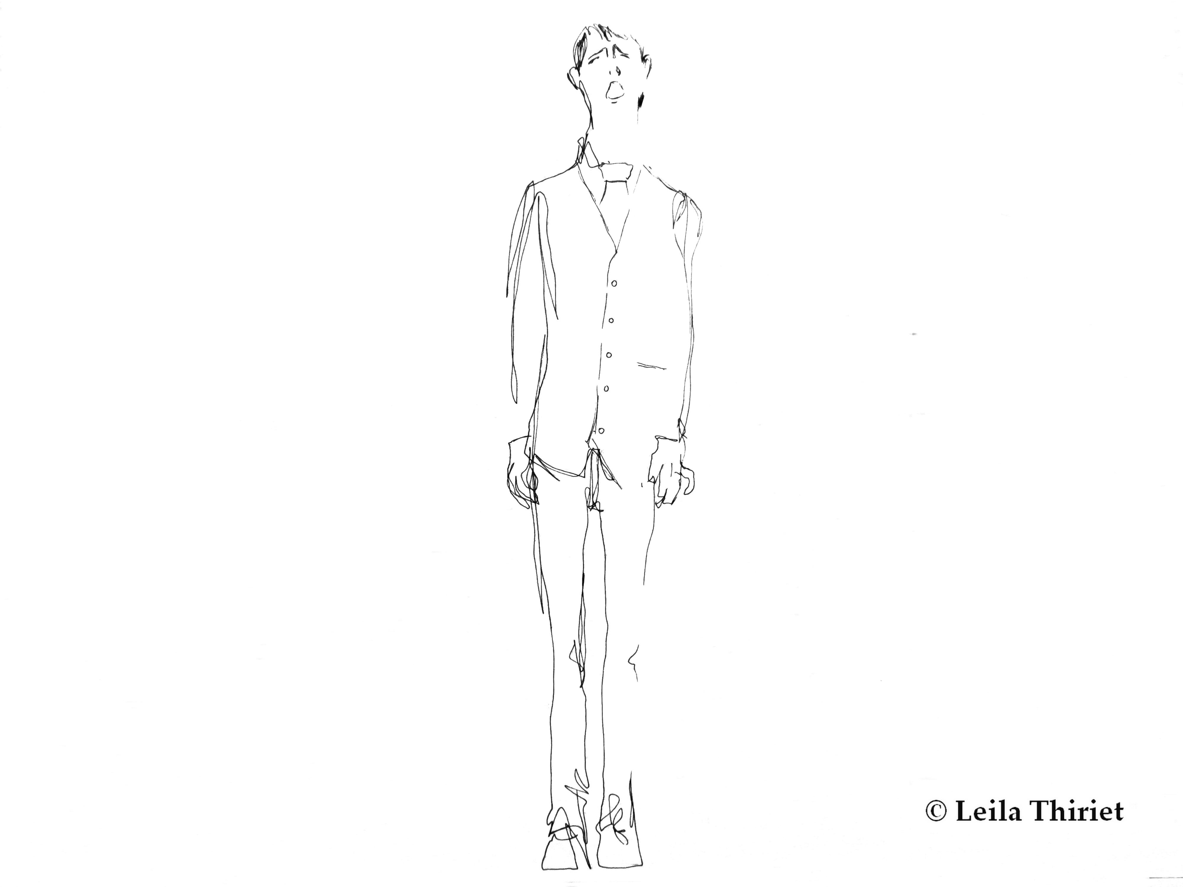 12'-©Leïla Thiriet