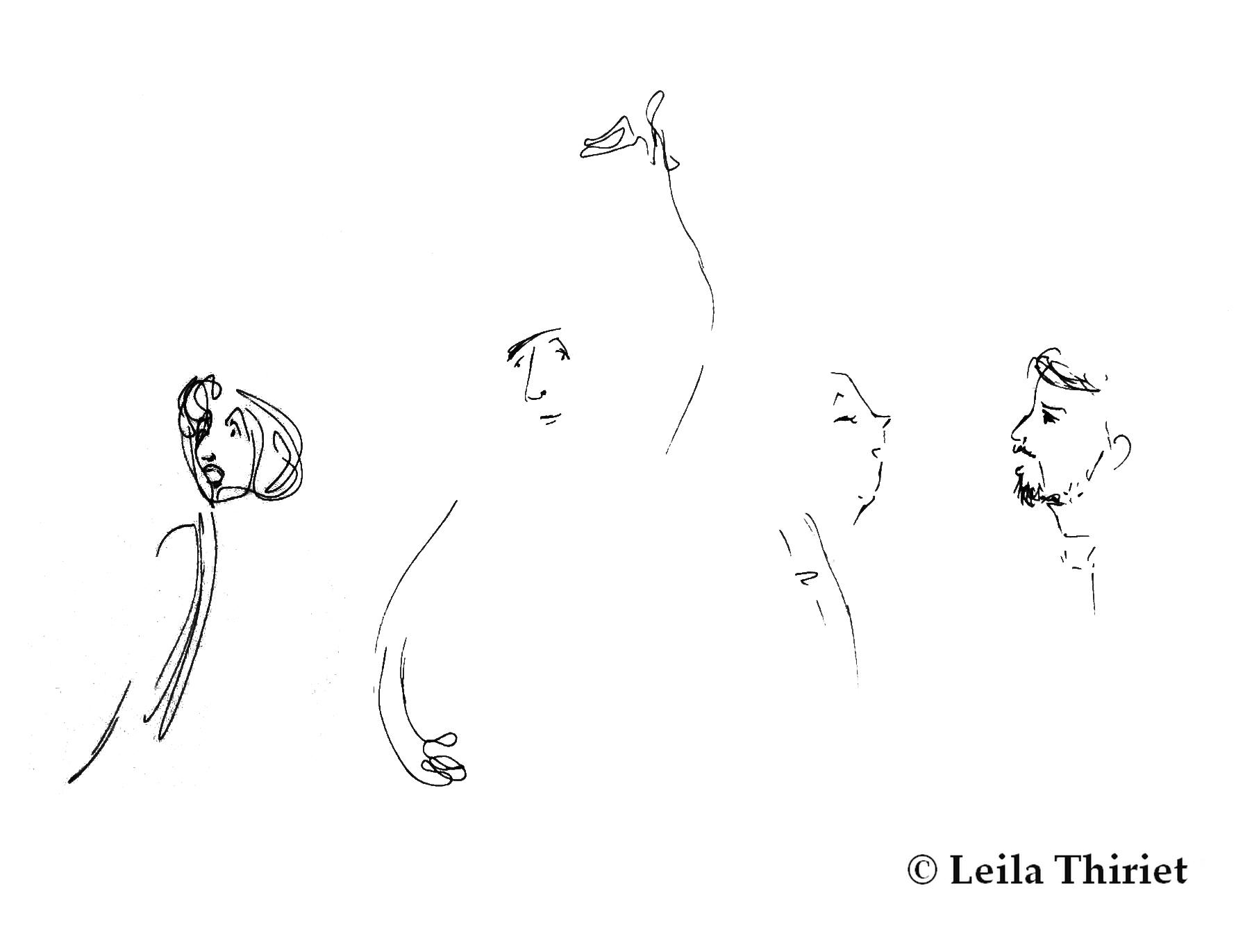 03'-©Leïla Thiriet