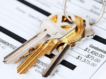 Sou obrigado a pagar o condomínio antes da entrega das chaves?