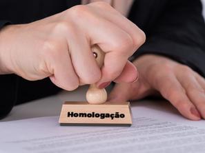 Qual a vantagem de firmar um acordo extrajudicial trabalhista?