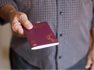 Como fazer prova da Nacionalidade Portuguesa e dar início ao processo dessa cidadania?