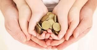Qual a diferença de pensão alimentícia, revisional e exoneração? Tire suas dúvidas!