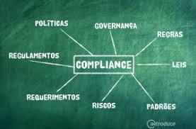 compliance prática
