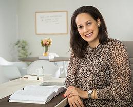 Advogada sistêmica sp, advogada trabalhista sp, Advogada Nara Brito Barro, Mediadora São Paulo sp, negociadora sp