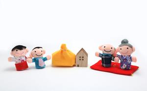 planejamento sucessório; holding familiar; escritório de advocacia familiar em ituiutaba