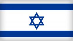 Descendente de judeus sefarditas tem direito à nacionalidade portuguesa