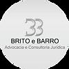 BRITO e BARRO Advocacia e Consultoria Jurídica SP
