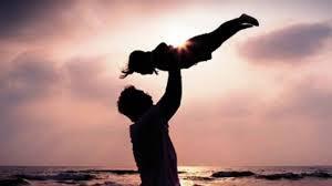 A importância de respeitar o direito a visitação dos pais separados aos filhos menores.