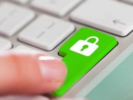 Dicas de como evitar fraude na internet. Consumidores online!