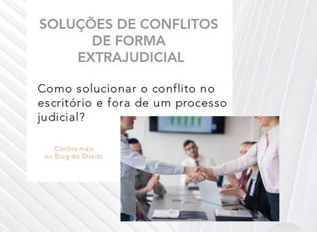 O que uma consulta jurídica pode oferecer ao cliente? Veja que a solução no escritório é vantajosa!