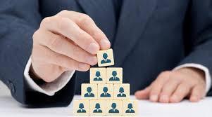 Compliance: saiba como aplicar essa estratégia de gestão na sua empresa e reduzir conflitos internos