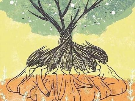 Constelação familiar: psicoterapia é usada na Justiça para facilitar acordos