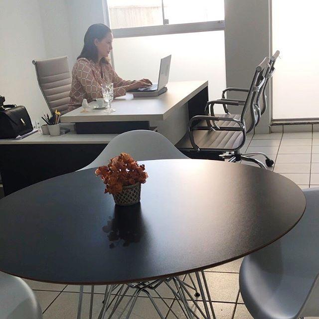 escritório de advocacia Ituiutaba