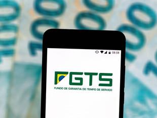 Revisão da taxa de correção do FGTS de 1999 a 2013: saiba como receber o dinheiro