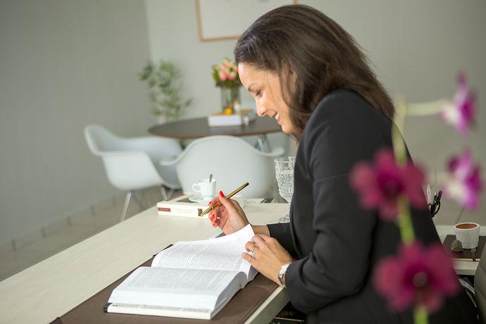 Escritoório de Advocacia São Paulo-SP, Advogado Trabalhista São Paulo, Advogada Mulher São Paulo, Advocacia Sistêmica SP