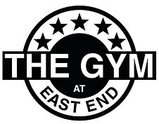The Gym at East End