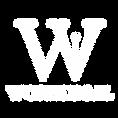 Logotipo_blanco.png
