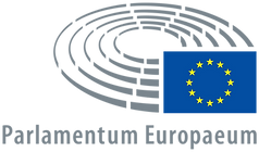 2000px-Europarl_logo.svg.png