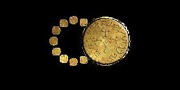 harli-logo-June-19-2012-eng.png