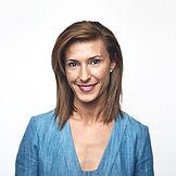 Isabelle témoignage - Neuchâtel