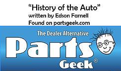 Parts Geek logo.jpg