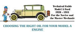 Which_Oil.jpg