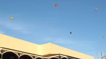 Balloon Festival 2020