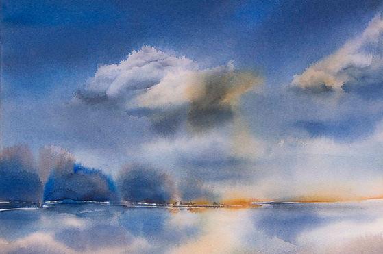 Wolken und Meer.jpg