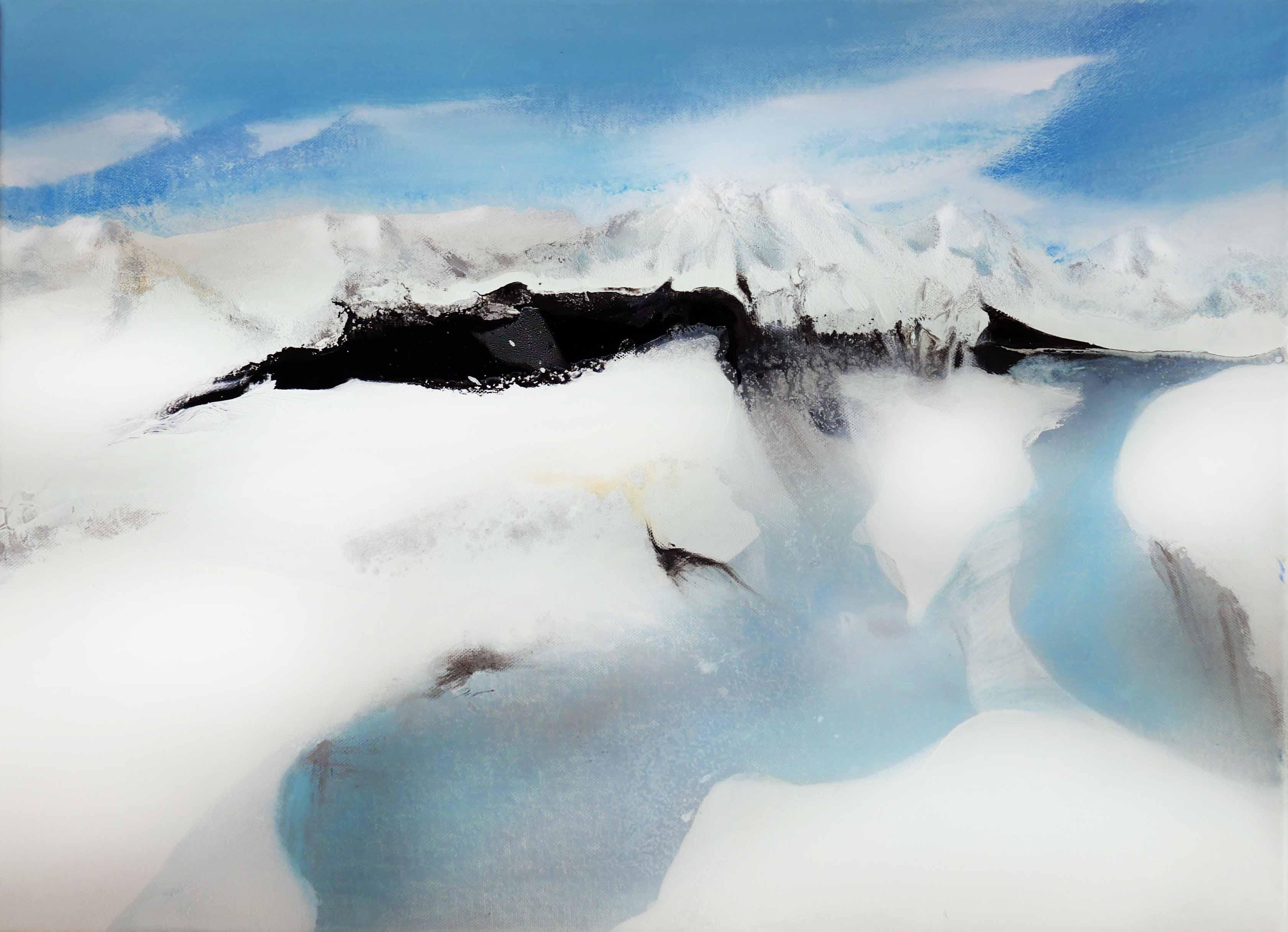 Eislandschaft1