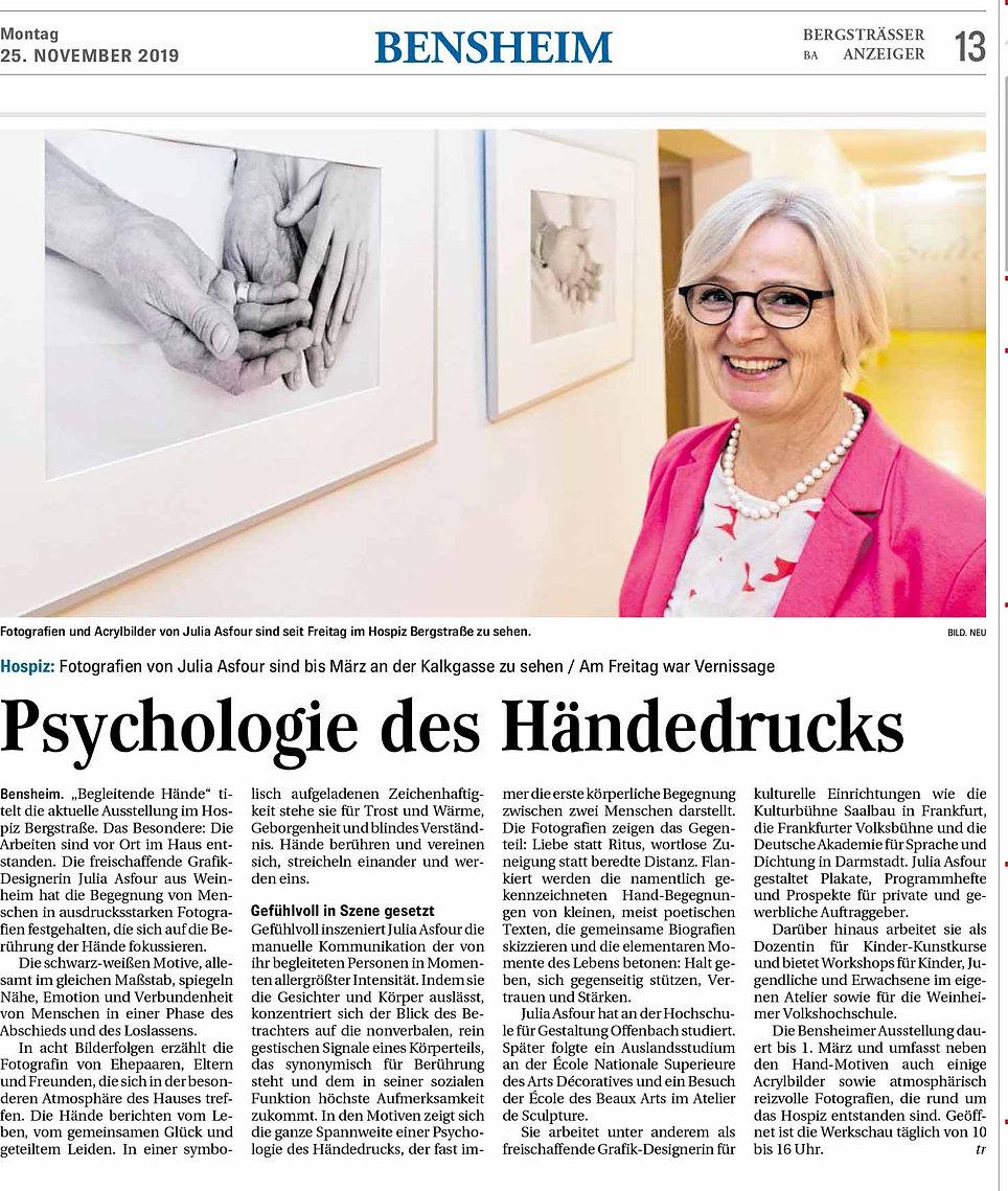 Zeitung Klein.jpg