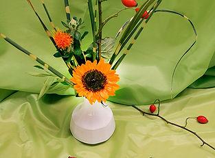 Sonnenblume klein.jpg