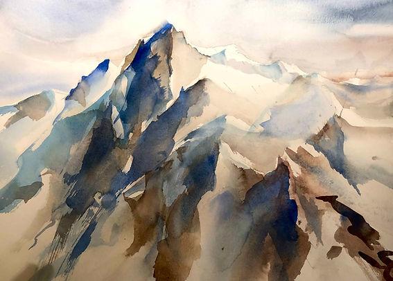 Berglandschaft.jpg
