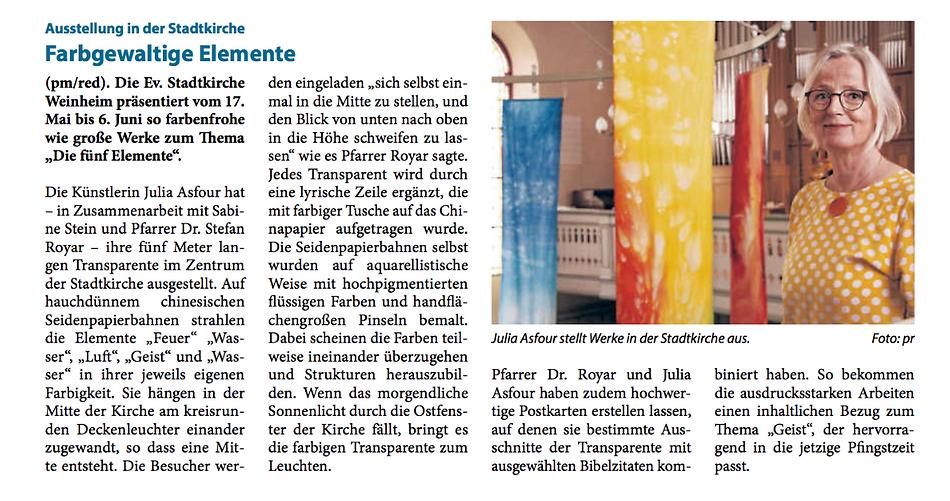 Artikel Weinheimer Woche.png