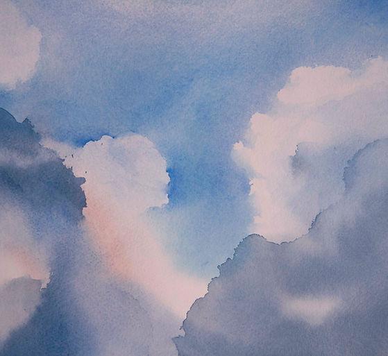 Wolkenmeer.jpg
