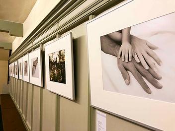 Galerie.jpg