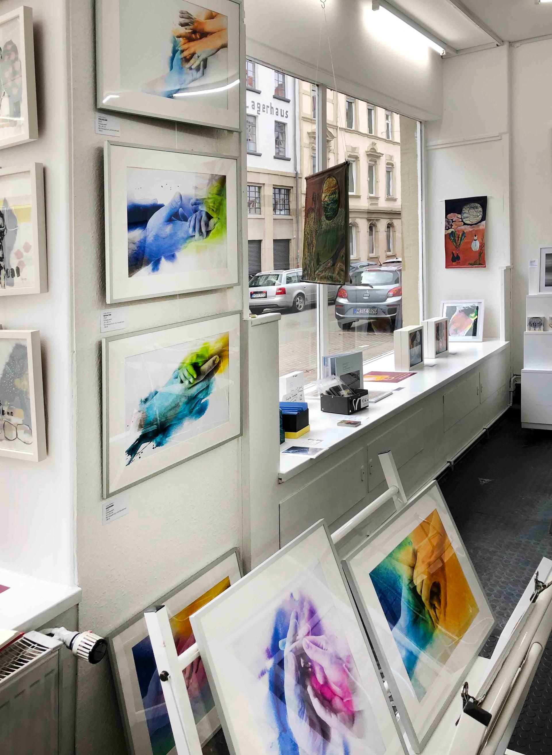 Galerie innen.jpg