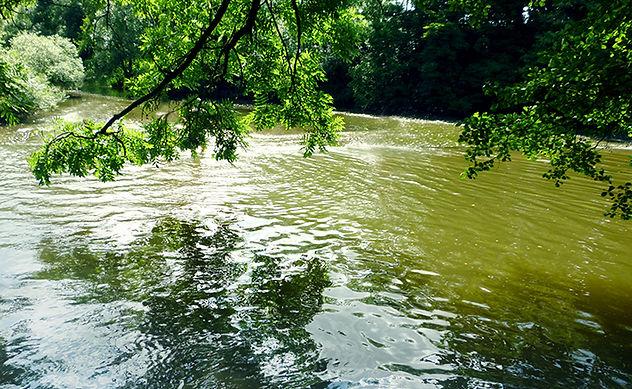 Fluß.jpg