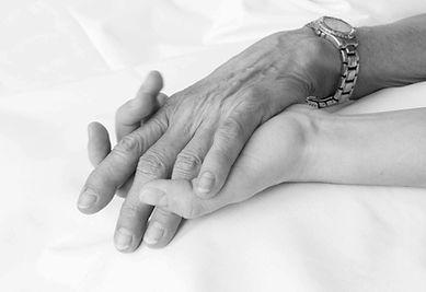 Begleitende Hände.jpg