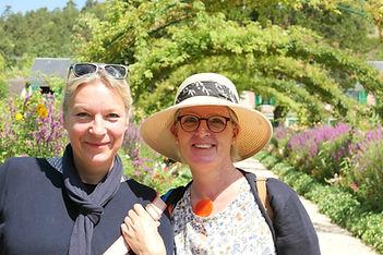 Steffi und Julia.jpg