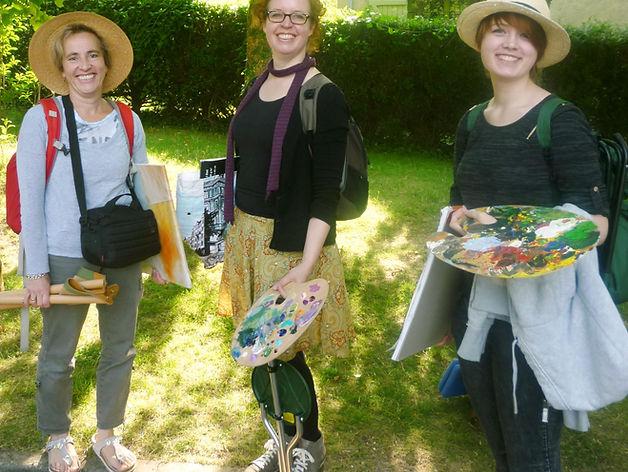 Malerinnen im Urlaub.jpg