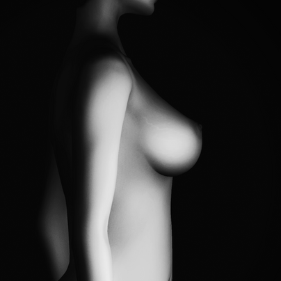 Tina Nude 10 (2).png