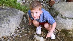 kidsphoto10