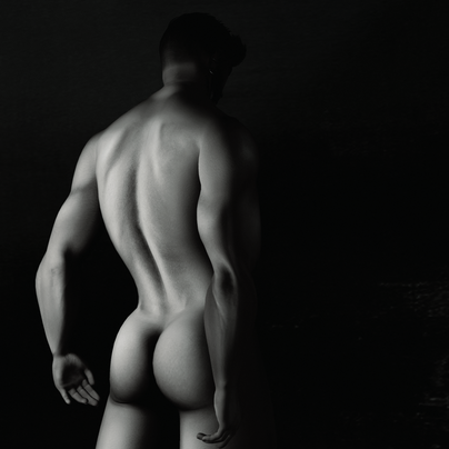 Dimi nude1.png