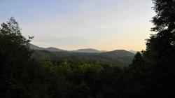 Mountains4