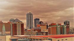 Indy City