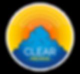 Logo_Clear_Medios_Original-Web.png
