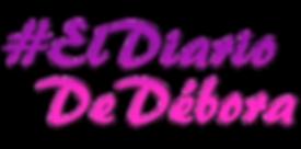 Logo_Diario_de_Débora.png