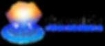Logo_Nuevo_Día.png