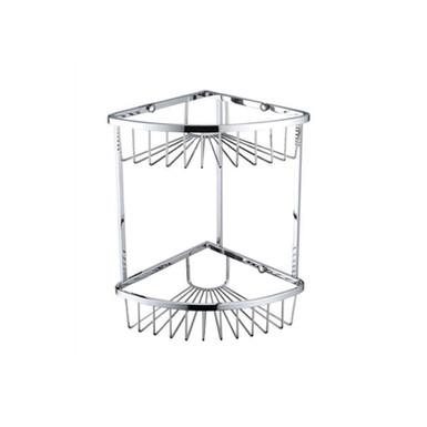 2 Tier Wire Basket | Heritage